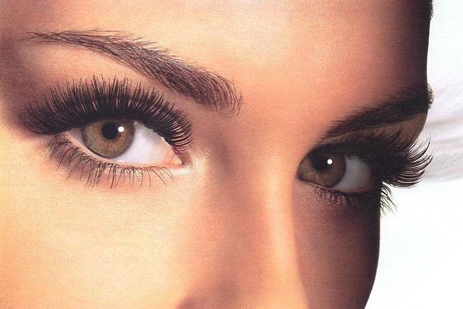 Frasi sugli occhi marroni - Occhi colori diversi ...