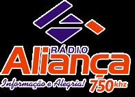 Rádio Aliança AM de Concórdia SC ao vivo