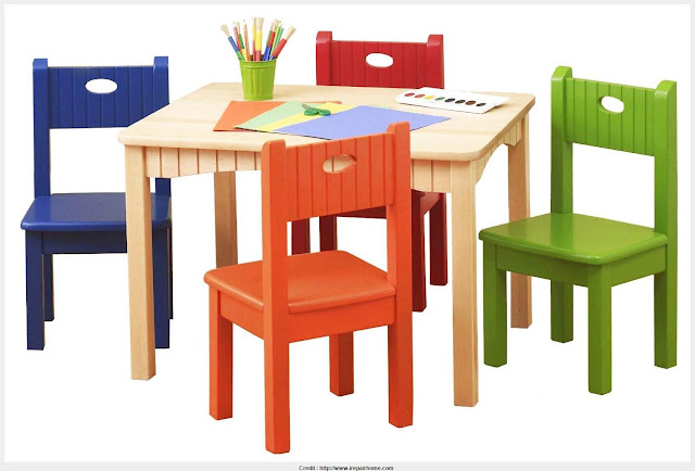 Nice Tables And Chairs Snapshot
