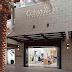 Lojas Calvin Klein em Miami