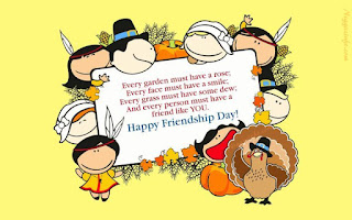 friendship day clip art picture, 2016 friendship day clip art picture, clip art picture of friendship day.