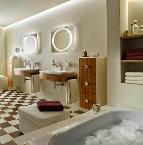 bathroom LED mirror lights,LED ceiling light fixtures