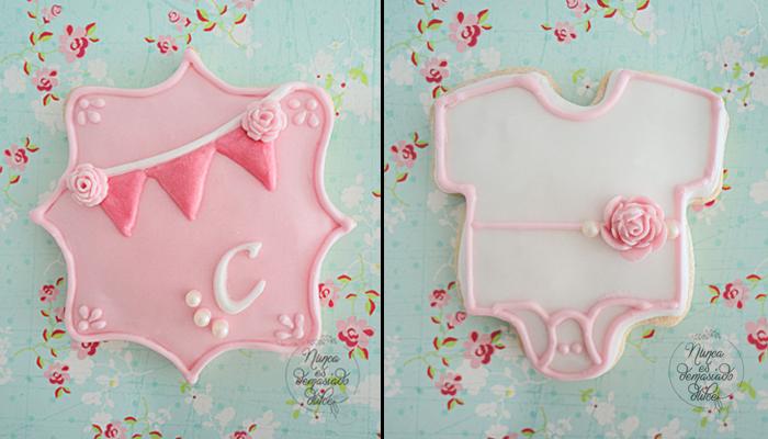 baby-shower-niña-bebe-baby-cookies-cookie-galleta-bautizo