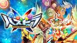 Puzzle & Dragons Cross Episode 29 Subtitle Indonesia