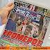 VIDEO: Τα πρωτοσέλιδα των αθλητικών εφημερίδων σήμερα (18/10)