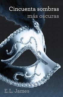 50 Sombras liberadas Libro 2 ,3 y 4 Online