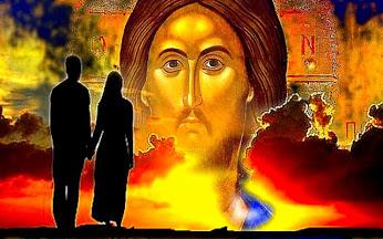 Ο Κύριος όχι μόνο συγχωρεί τα αμαρτήματά μας, αλλά και δίνει στην ψυχή να Τον γνωρίσει, αρκεί μόνο να ταπεινωθεί. ( Άγιος Σιλουανός ο Αθωνίτης )