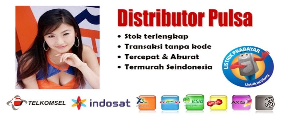 Agen Token Listrik Di Provinsi Yogyakarta