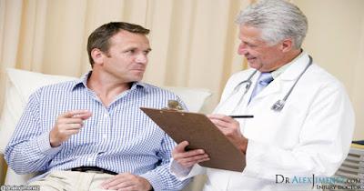 Chiropractic Benefits Whiplash Recovery - El Paso Chiropractor
