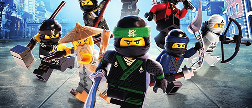 the-lego-ninjago-movie-new-on-dvd-blu-ray-4k-and-3d