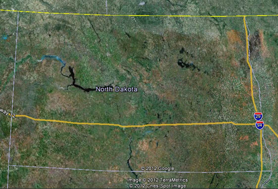 The Baltimore Snacker: Snacking State-by-State: North Dakota ... on jamestown nd flood map, south fargo map, fargo nd flood map, west fargo nd zoning map, clay county nd map, city of fargo flood, city of center nd, city of west fargo nd, city of fargo gis, fargo nd on map, kirkwood mall bismarck nd map, city of bismarck nd map, city of grand forks nd map, fargo north dakota map, fargo road map, fargo street map, fargo district map, fargo nd zip code map, city of fargo north dakota, city of dickinson nd map,