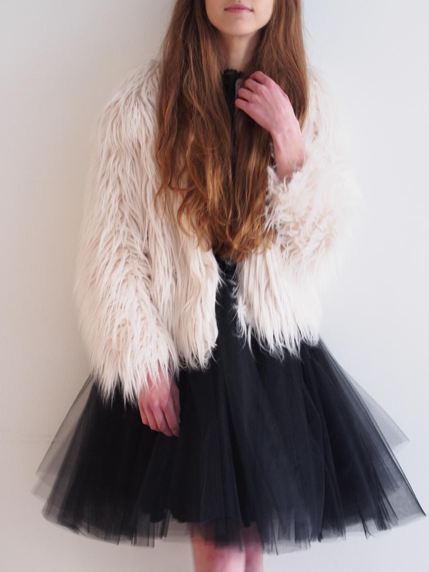 jones+jones dress