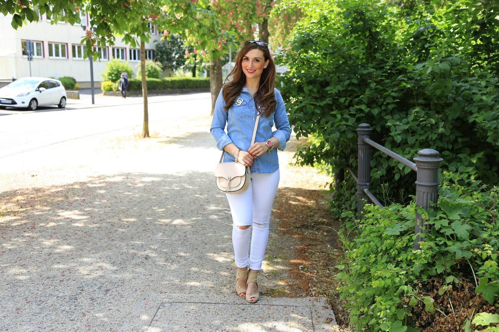 Deutsche Fashionblogger , Blogger aus DEutschland , DEutsche Fashionblogger