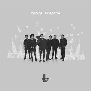 Juicy Luicy - Tanpa Tergesa