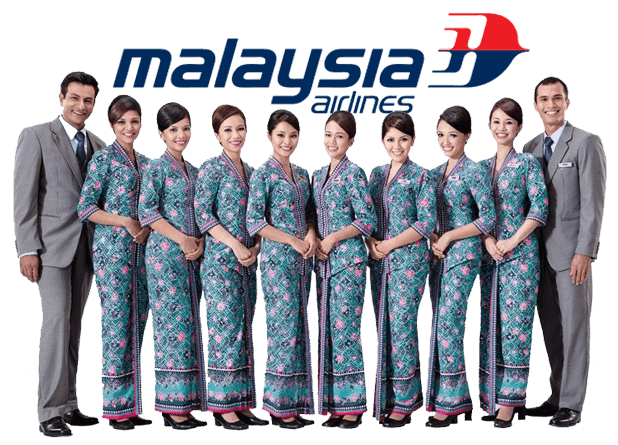 Malaysia Airlines MAS Cabin Crew Walk In Interview