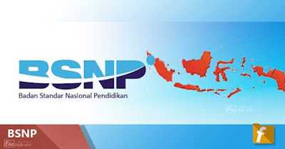 PDF Permendikbud No 23 Thn 2016 STANDAR PENILAIAN PENDIDIKAN