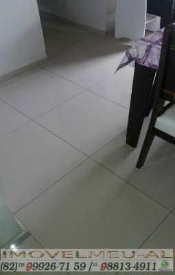 piso-sala-apartamento-a-venda-no-residencial-cidade-jardim-tabuleiro-dos-martins-maceio-alagoas