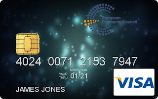 Real credit card numbers that work with security code and