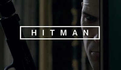 Hitman 216 Episode 2 PC Game Free Download