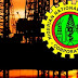 NNPC drops bombshell, N145 per litre of Petrol not possible now