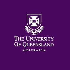 UQ International Scholarships 2016
