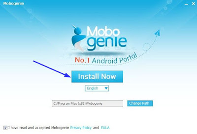 download moboginie for pc