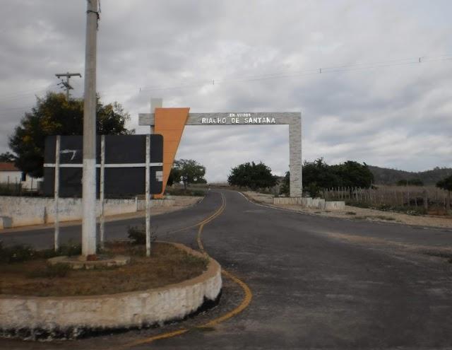 Ministério Público do RN recomenda adequações no Conselho Tutelar de Riacho de Santana