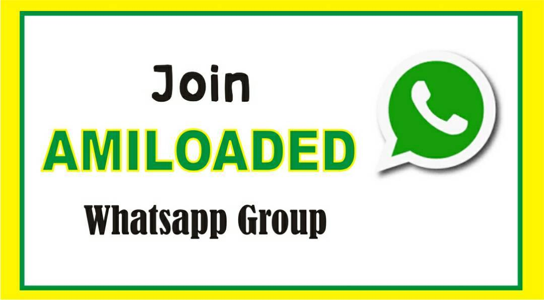 Join_amiloaded_on_whatsapp