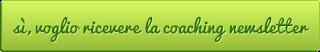 http://aidablanchett.us9.list-manage.com/subscribe?u=ab411994509becf839a956403&id=b377439e81