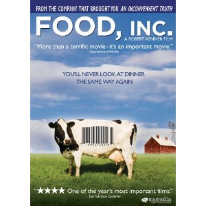 hela sophomore english watch discuss and respond to the movie food inc