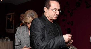 Αυτοί είναι οι άνθρωποι που εξαπάτησαν τον Λευτέρη Πανταζή αρπάζοντας 280.000 ευρώ