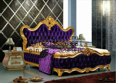 TEMPAT TIDUR KLASIK-FURNITURE KLASIK EROPA,code mebel jepara A127,FURNITURE KLASIK JEPARA TEMPAT TIDUR KLASIK-DIPAN KLASIK EROPA,FURNITURE UKIR|FURNITURE KLASIK|FURNITURE DUCO|FURNITURE FRENCH|FURNITURE UKIR JATI|FURNITURE UKIRAN|FURNITURE ANTIQUE|FURNITURE CLASSIC EROPA|FURNITURE ONLINE JEPARA|MEBEL ASLI JEPARA|MEBEL UKIR JATI|JUAL MEBEL JEPARA|JUAL FURNITURE JEPARA|TOKO MEBEL JEPARA|SUPPLIER FURNITURE JATI|FURNITURE KAMAR SET|FURNITURE SOFA TAMU SET|FURNITURE MEJA MAKAN SET|JEPARA MEBEL|MEBEL JEPARA| TOKOJATI.NET|CLASSIC FRENCH FURNITURE|MEBELUKIRANJATI