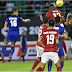 Hasil Pertandingan Indonesia vs Thailand, Final Piala AFF 2016