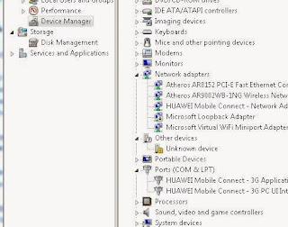 Cara Mempercepat Koneksi Internet Komputer atau Laptop