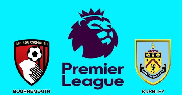 Prediksi Bournemouth AFC vs Burnley 30 November 2017