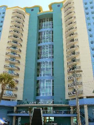 Bayview Resort Condos For Myrtle Beach