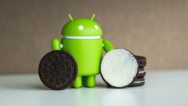 Android Oreo 8.0: All Thing You Need To Know