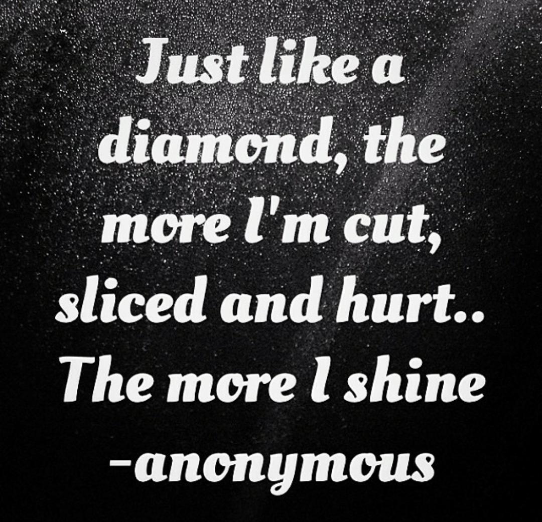 Tough Girl Quotes. QuotesGram