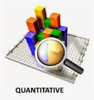 Jenis-jenis Pendekatan dalam Penelitian Kuantitatif