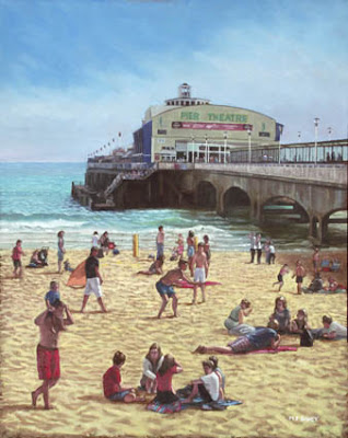 Bournmeouth_beach_pier_theatre