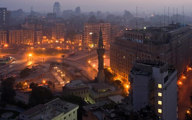 مجموعة صور خلفيات رائعة لمصر 21.jpg