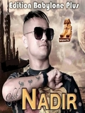Cheb Nadir-Nebki 3la Tsawirha 2016