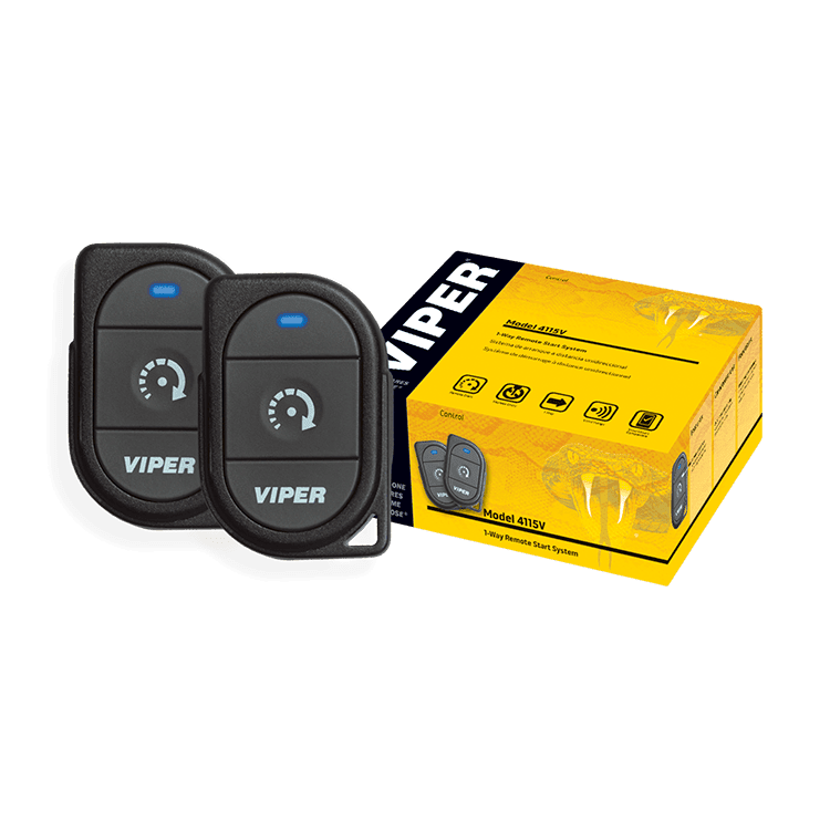 Viper Alarm Remote Start Also Car Alarm System Diagram System Diagram
