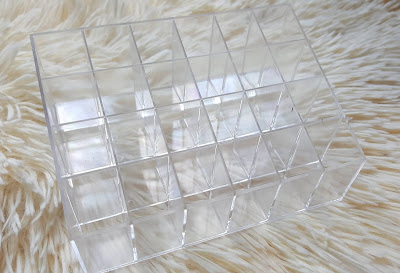 http://www.nurbesten.de/sell-squared-makeup-clear-organizer-cosmetic-nail-storage-rack-display-holder-p-17744.html