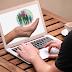 3 Motivos por los que contratar tu seguro online