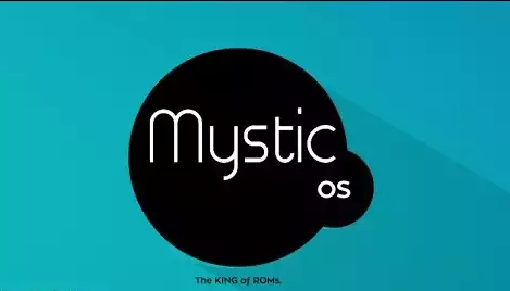 Rom][Official][4 4 2] Mystic OS For MT6582/MT6589/MT6592