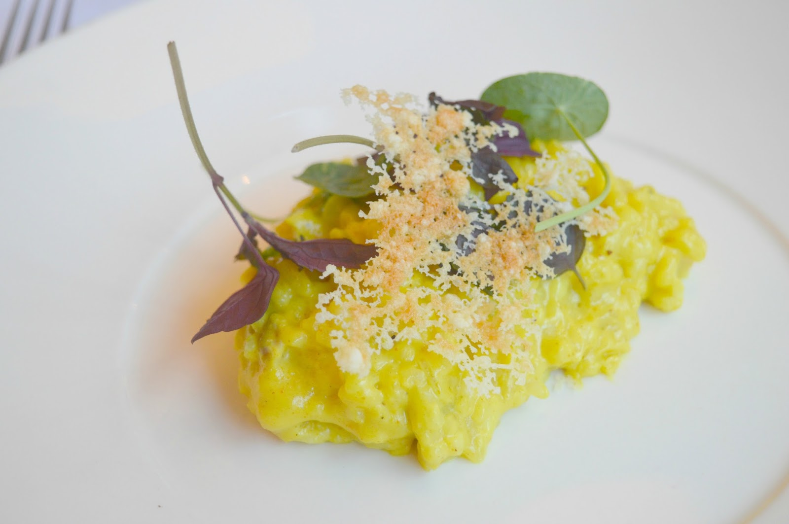 Newcastle Restaurant Week - Marco Pierre White