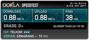 http://www.speedtest.net/result/5171213690.png