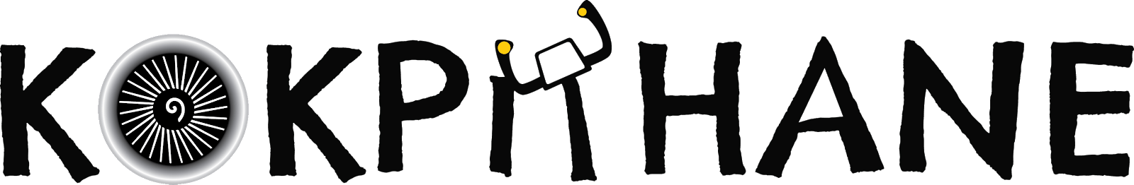 Kokpithane