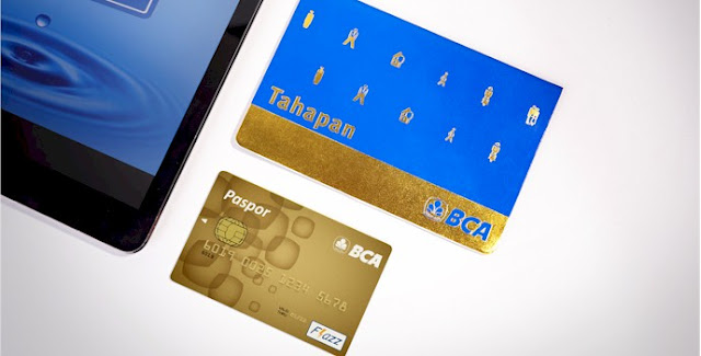 Cara Dan Syarat Membuka Rekening Tabungan Tahapan Gold BCA